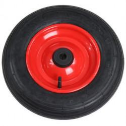 Koło tylne do przenośnika pneumatycznego 11kW