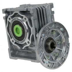 Motoreduktor do przenośnika pneumatycznego 11 kW