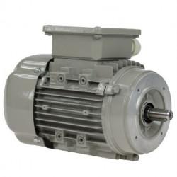 Silnik motoreduktora do przenośnika pneumatycznego 11 kW