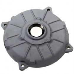 Pokrywa silnika do rozdrabniacza H122/1 (15 kW)