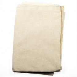 Filtr górny do mieszalnika H037/3 1500