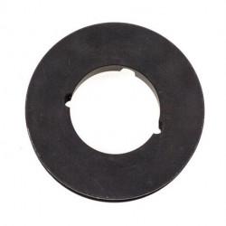 Koło pasowe silnika do przenośnika ślimakowego z koszem T401 Ø 140mm